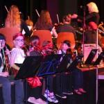 jubilaeumsanlass-musikschule-aesch-pfeffingen-loehrenackerhalle (1)