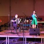 jubilaeumsanlass-musikschule-aesch-pfeffingen-loehrenackerhalle (10)