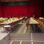 jubilaeumsanlass-musikschule-aesch-pfeffingen-loehrenackerhalle (13)