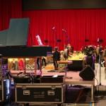 jubilaeumsanlass-musikschule-aesch-pfeffingen-loehrenackerhalle (15)
