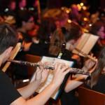 jubilaeumsanlass-musikschule-aesch-pfeffingen-loehrenackerhalle (2)