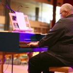 jubilaeumsanlass-musikschule-aesch-pfeffingen-loehrenackerhalle (20)