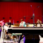 jubilaeumsanlass-musikschule-aesch-pfeffingen-loehrenackerhalle (21)