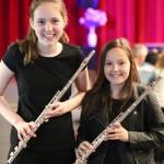 jubilaeumsanlass-musikschule-aesch-pfeffingen-loehrenackerhalle (22)
