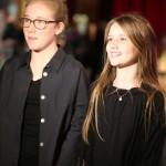 jubilaeumsanlass-musikschule-aesch-pfeffingen-loehrenackerhalle (24)