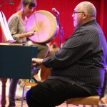 jubilaeumsanlass-musikschule-aesch-pfeffingen-loehrenackerhalle (25)