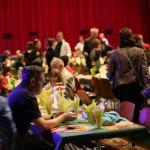 jubilaeumsanlass-musikschule-aesch-pfeffingen-loehrenackerhalle (28)