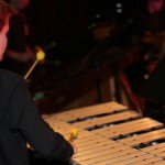 jubilaeumsanlass-musikschule-aesch-pfeffingen-loehrenackerhalle (3)