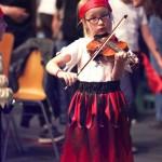 jubilaeumsanlass-musikschule-aesch-pfeffingen-loehrenackerhalle (30)