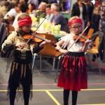 jubilaeumsanlass-musikschule-aesch-pfeffingen-loehrenackerhalle (31)