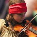 jubilaeumsanlass-musikschule-aesch-pfeffingen-loehrenackerhalle (32)