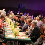 jubilaeumsanlass-musikschule-aesch-pfeffingen-loehrenackerhalle (33)