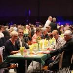 jubilaeumsanlass-musikschule-aesch-pfeffingen-loehrenackerhalle (34)