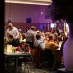 jubilaeumsanlass-musikschule-aesch-pfeffingen-loehrenackerhalle (36)