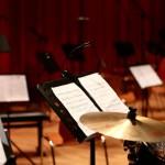 jubilaeumsanlass-musikschule-aesch-pfeffingen-loehrenackerhalle (37)