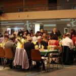 jubilaeumsanlass-musikschule-aesch-pfeffingen-loehrenackerhalle (38)