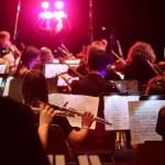 jubilaeumsanlass-musikschule-aesch-pfeffingen-loehrenackerhalle (4)