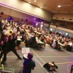 jubilaeumsanlass-musikschule-aesch-pfeffingen-loehrenackerhalle (42)