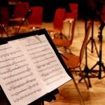 jubilaeumsanlass-musikschule-aesch-pfeffingen-loehrenackerhalle (43)