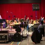 jubilaeumsanlass-musikschule-aesch-pfeffingen-loehrenackerhalle (45)