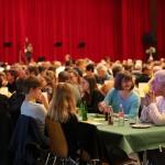 jubilaeumsanlass-musikschule-aesch-pfeffingen-loehrenackerhalle (48)