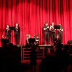 jubilaeumsanlass-musikschule-aesch-pfeffingen-loehrenackerhalle (49)