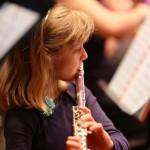 jubilaeumsanlass-musikschule-aesch-pfeffingen-loehrenackerhalle (5)