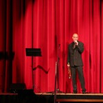 jubilaeumsanlass-musikschule-aesch-pfeffingen-loehrenackerhalle (50)