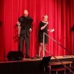 jubilaeumsanlass-musikschule-aesch-pfeffingen-loehrenackerhalle (51)
