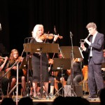 jubilaeumsanlass-musikschule-aesch-pfeffingen-loehrenackerhalle (53)