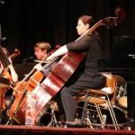 jubilaeumsanlass-musikschule-aesch-pfeffingen-loehrenackerhalle (54)