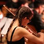 jubilaeumsanlass-musikschule-aesch-pfeffingen-loehrenackerhalle (56)