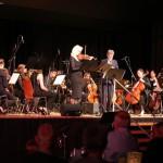 jubilaeumsanlass-musikschule-aesch-pfeffingen-loehrenackerhalle (57)