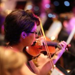 jubilaeumsanlass-musikschule-aesch-pfeffingen-loehrenackerhalle (6)