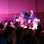 jubilaeumsanlass-musikschule-aesch-pfeffingen-loehrenackerhalle (60)