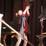 jubilaeumsanlass-musikschule-aesch-pfeffingen-loehrenackerhalle (61)