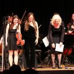 jubilaeumsanlass-musikschule-aesch-pfeffingen-loehrenackerhalle (62)