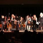 jubilaeumsanlass-musikschule-aesch-pfeffingen-loehrenackerhalle (63)