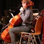 jubilaeumsanlass-musikschule-aesch-pfeffingen-loehrenackerhalle (65)