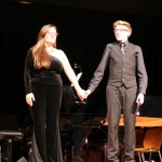 jubilaeumsanlass-musikschule-aesch-pfeffingen-loehrenackerhalle (69)