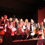 jubilaeumsanlass-musikschule-aesch-pfeffingen-loehrenackerhalle (7)