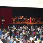 jubilaeumsanlass-musikschule-aesch-pfeffingen-loehrenackerhalle (70)