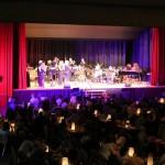 jubilaeumsanlass-musikschule-aesch-pfeffingen-loehrenackerhalle (71)