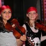 jubilaeumsanlass-musikschule-aesch-pfeffingen-loehrenackerhalle (72)