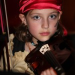 jubilaeumsanlass-musikschule-aesch-pfeffingen-loehrenackerhalle (73)