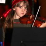 jubilaeumsanlass-musikschule-aesch-pfeffingen-loehrenackerhalle (74)