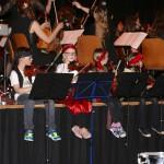 jubilaeumsanlass-musikschule-aesch-pfeffingen-loehrenackerhalle (77)