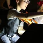 jubilaeumsanlass-musikschule-aesch-pfeffingen-loehrenackerhalle (79)