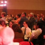 jubilaeumsanlass-musikschule-aesch-pfeffingen-loehrenackerhalle (8)