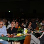 jubilaeumsanlass-musikschule-aesch-pfeffingen-loehrenackerhalle (80)